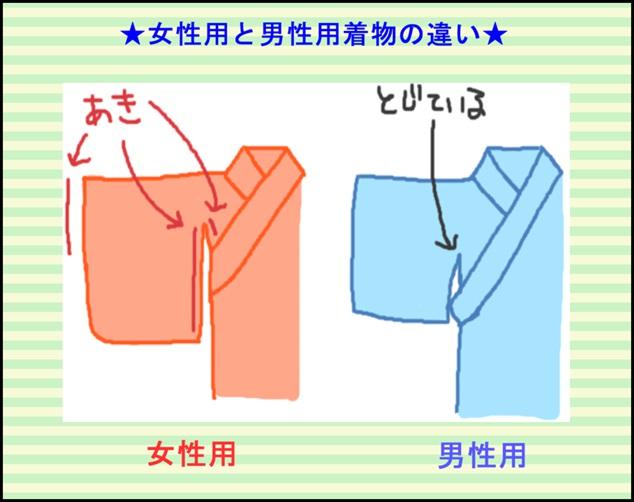 costume_kimono1