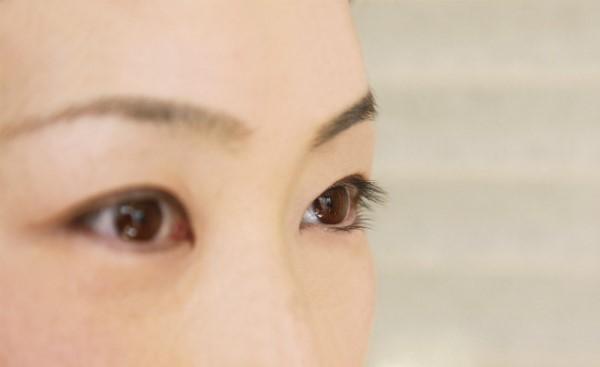 make_eyemake2
