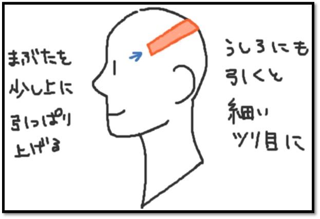 make_kao3