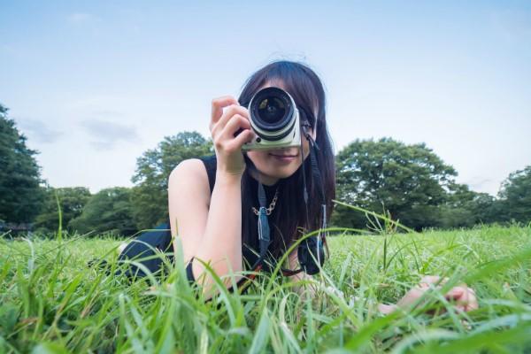 satsuei_camera1