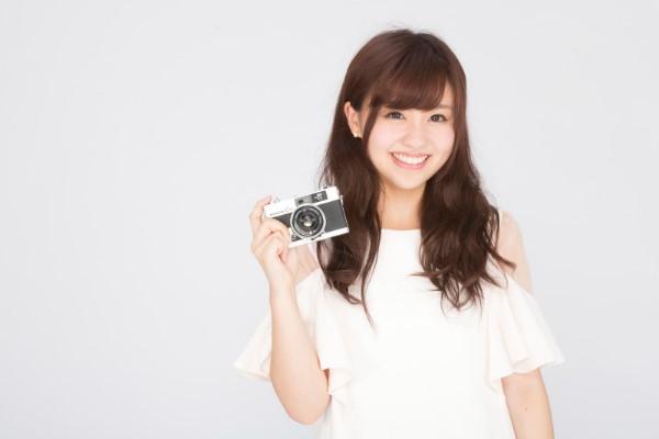 satsuei_satsuei1