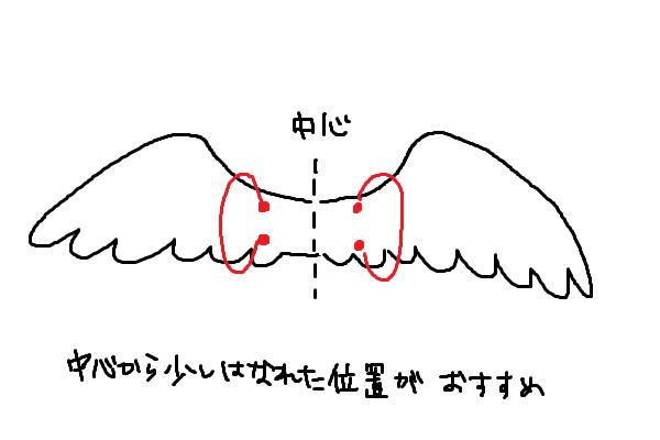 cos2-06-3