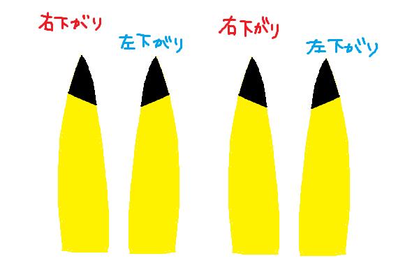 cos2-24-1
