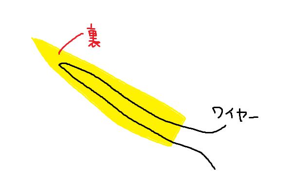 cos2-24-2
