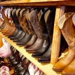 コスプレ用ブーツのおすすめは?通販・自作・収納方法まで!