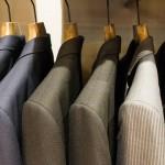 コスプレの男装ジャケット!カラーバリエーション重視の通販紹介