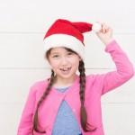コスプレでクリスマスを!衣装通販をタイプ別にご紹介