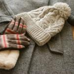 コスプレは冬でも出来る?寒さ対策をして風邪を引かずに楽しもう!