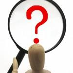 コスプレの「併せ」の意味は?主催をする時に気を付けること